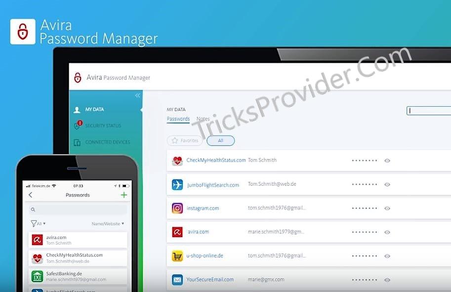avira_password_manager_pro